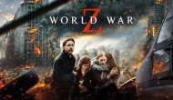 Podcast: World War Z, Top 3 Animated Movie Characters, Before Midnight – Episode 18