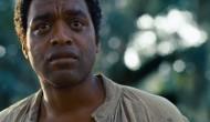Movie Trailer: 12 Years a Slave is Oscar-worthy