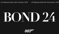 Movie News: Sam Mendes confirmed as director for Bond 24