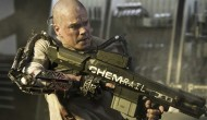 Coming This Weekend: Neill Blomkamp's Elysium hits theaters