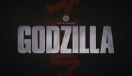 Movie News: Teaser poster for Godzilla is excellent