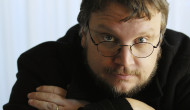 Podcast: Guillermo Del Toro Movie Series
