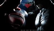 Movie News: Batman to appear in Man of Steel sequel