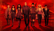 Video Review: Red 2