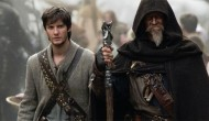 Movie Trailer: Jeff Bridges is a grizzled wizard in Seventh Son