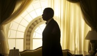 Movie News: Warner Brothers sues The Weinstein Company over The Butler title