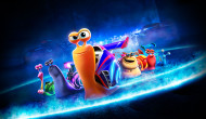 Movie Review: Turbo is ridiculous but a lot of fun still