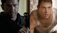 Featured: Podcast Episode 19 explains why White House Down is better