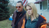 Movie Trailer: Bryan Cranston goes head-to-head with Alice Eve in Cold Comes the Night