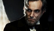 Poll: What is the best performance from Daniel Day-Lewis?