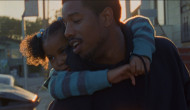 Movie Review: Fruitvale Station is amazing