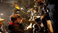 Movie News: Guillermo del Toro says Pacific Rim will find its audience