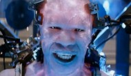 Movie News: Electro comes alive in The Amazing Spider-Man 2 tease