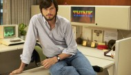 Video Review: Jobs (Second Rate Report)