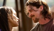 Movie Trailer: Out of the Furnace looks incredible