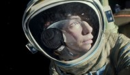 Movie Trailer: No sign of help for Sandra Bullock in Gravity