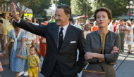 Movie Trailer: Tom Hanks is Walt Disney in Saving Mr. Banks