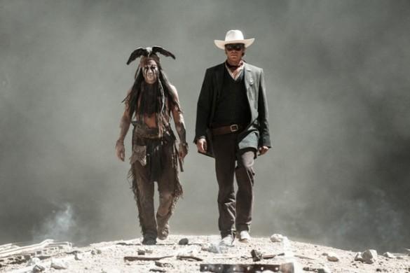 Podcast: Top 3 2013 Best/Worst Summer Movies