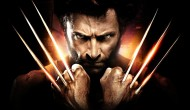 Opening This Weekend: Hugh Jackman returns as The Wolverine