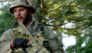Movie Trailer: Peter Berg's Lone Survivor won't end well