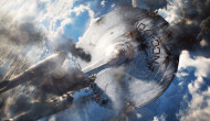 Movie News: Star Trek 3 eyes new writing team