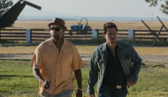 Box Office Report: 2 Guns shoots it way to No. 1