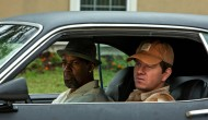 Opening This Weekend: Buddy-cop comedy/thriller 2 Guns this weekend's biggest release