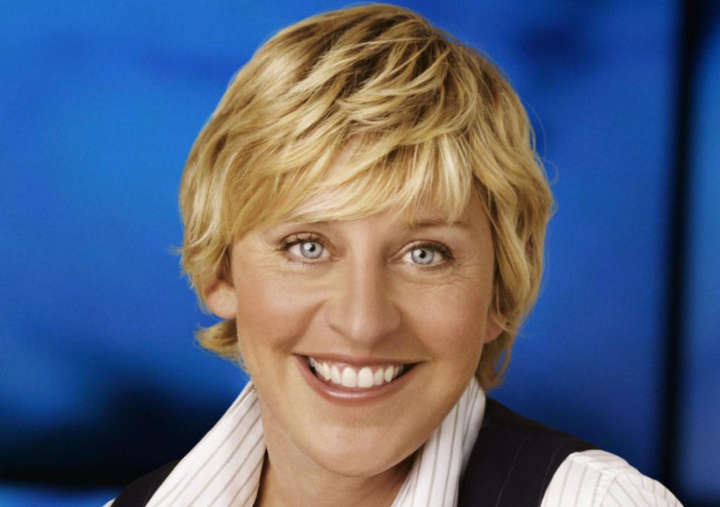 Ellen_DeGeneres_(1)_0