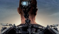 Movie Review: Elysium has fun action but lacks in script
