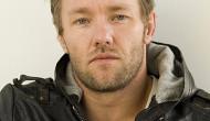 Movie News: Joel Edgerton to play Ramses in Ridley Scott's Exodus