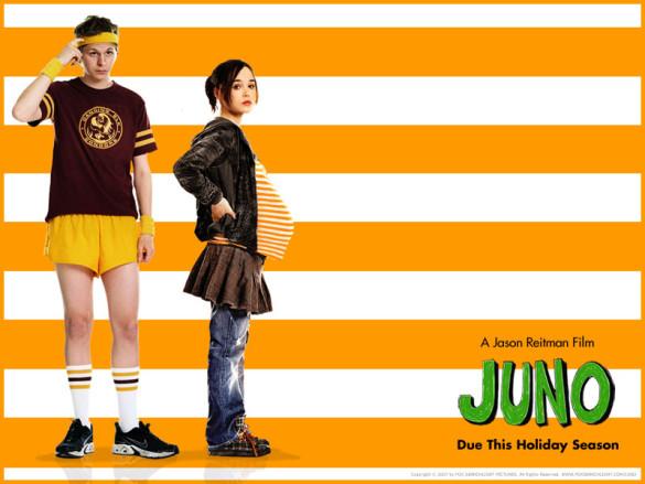 Podcast: Top 3 Sophomore Films