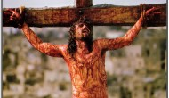 Podcast: The Passion of the Christ – Extra Film