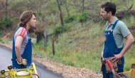 Movie Review: Prince Avalanche explores a unique friendship