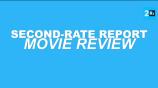 Movie Review: Blue Caprice