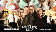 Featured: How does the Cornetto Trilogy rank?