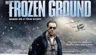 Movie Review: The Frozen Ground features surprising performances
