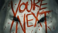 Movie Review: You're Next is a clever thriller