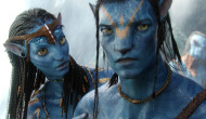 Movie News: James Cameron's Avatar will become a quadrilogy