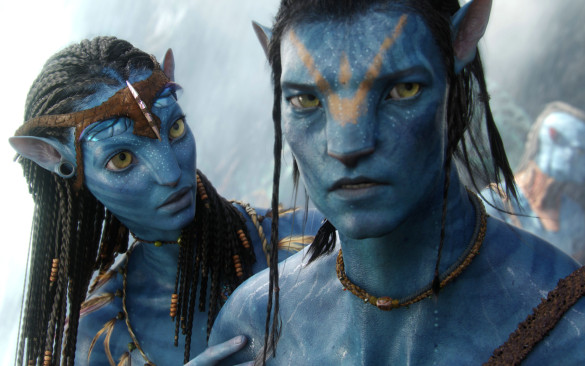 Movie News: James Cameron's Avatar will become a quadrilogy