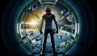 Movie Trailer: Humankind needs saving in Ender's Game
