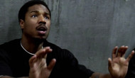 Podcast: Fruitvale Station and Drinking Buddies – Extra Film