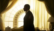 Video Review: Lee Daniels' The Butler