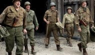 Movie Trailer: George Clooney's Monuments Men is an Oscars player