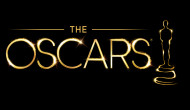 Movie News: And the host of the 2014 Academy Awards is …