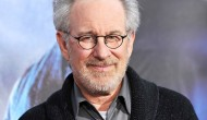Movie News: Steven Spielberg backs out of American Sniper