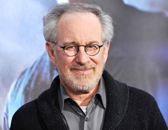 List: Top 3 Spielbergian Moments