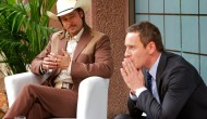 Movie Review: The Counselor is bleak and lifeless