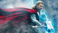 Movie News: Lots of characters crammed into new Thor: The Dark World poster