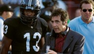 Movie Series Review: Any Given Sunday is a gutsy blitz of intensity