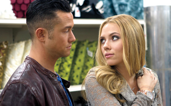 Movie Review: Don Jon is a provocatively delightful look at Millennials